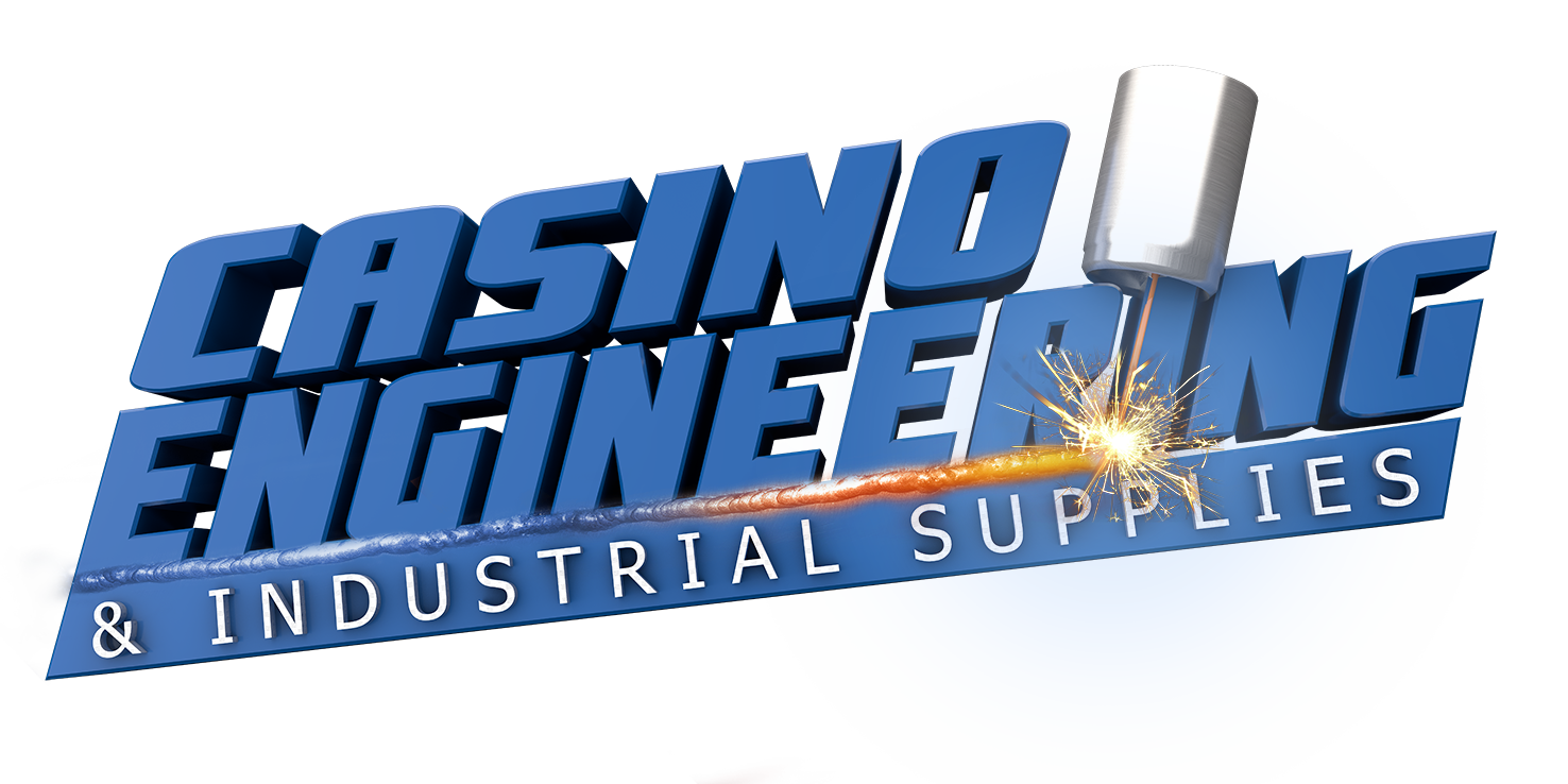 Casino Engineering | Fabrication Repairs | Mobile Service Truck