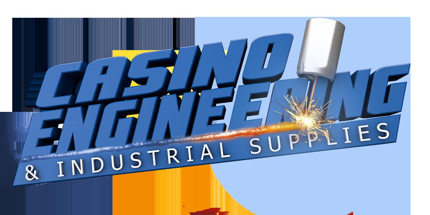 Casino Engineering | Fabrication Repairs | Mobile Service Truck