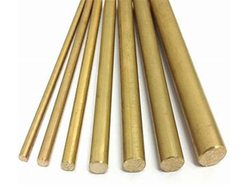 Brass Rod1